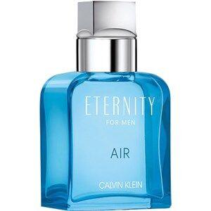 Calvin Klein Miesten tuoksut Eternity Air for men Eau de Toilette Spray 100 ml