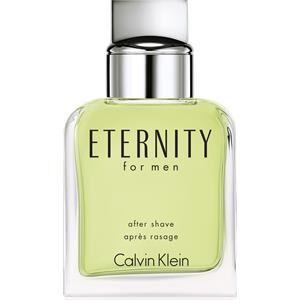 Calvin Klein Miesten tuoksut Eternity for men After Shave 100 ml