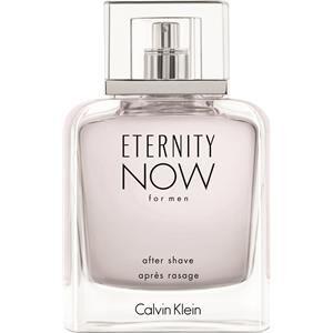 Calvin Klein Miesten tuoksut Eternity now for men After Shave Spray 100 ml