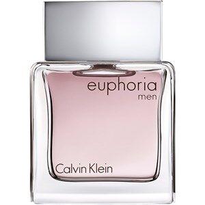 Calvin Klein Miesten tuoksut Euphoria men Eau de Toilette Spray 100 ml
