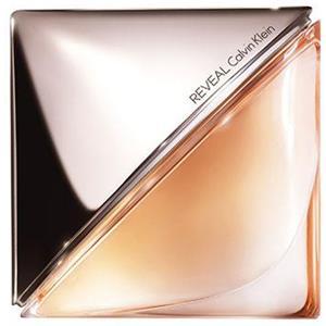 Calvin Klein Naisten tuoksut Reveal Eau de Parfum Spray 50 ml