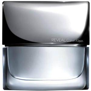 Calvin Klein Miesten tuoksut Reveal Men Eau de Toilette Spray 50 ml