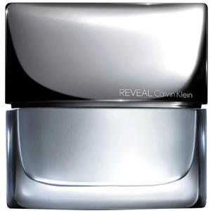 Calvin Klein Miesten tuoksut Reveal Men Eau de Toilette Spray 30 ml
