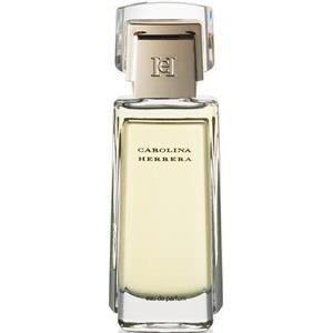 Carolina Herrera Naisten tuoksut Women Eau de Parfum Spray 50 ml