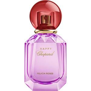 Chopard Naisten tuoksut Happy  Felicia Roses Eau de Parfum Spray 40 ml