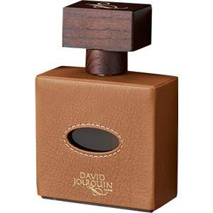 David Jourquin Miesten tuoksut Cuir Tabac Eau de Parfum Spray 100 ml