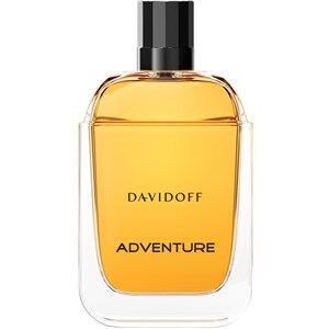 Davidoff Miesten tuoksut Adventure Eau de Toilette Spray 100 ml