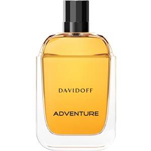 Davidoff Miesten tuoksut Adventure Eau de Toilette Spray 50 ml