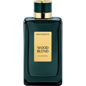 Davidoff Miesten tuoksut Blend Collection Wood Blend Eau de Parfum Spray 100 ml