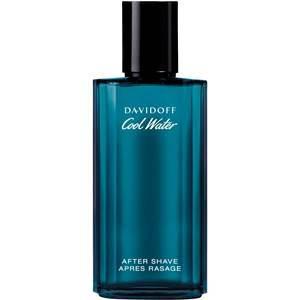 Davidoff Miesten tuoksut Cool Water After Shave 125 ml