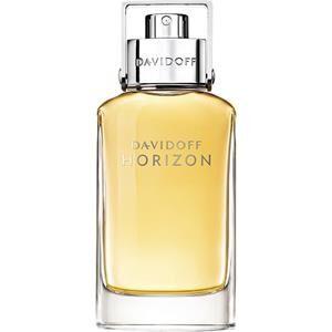 Davidoff Miesten tuoksut Horizon Eau de Toilette Spray 125 ml