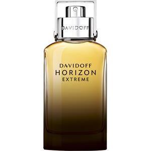 Davidoff Miesten tuoksut Horizon Extreme Eau de Parfum Spray 125 ml