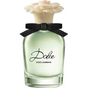 Image of Dolce&Gabbana Naisten tuoksut Dolce Eau de Parfum Spray 50 ml
