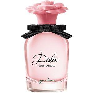 Image of Dolce&Gabbana Naisten tuoksut Dolce Garden Eau de Parfum Spray 75 ml