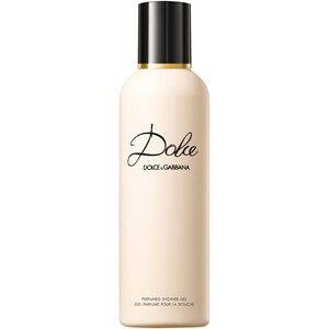 Dolce&Gabbana Naisten tuoksut Dolce Shower Gel 200 ml