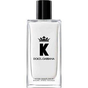 Dolce&Gabbana Miesten tuoksut K by  After Shave Balm 100 ml