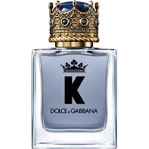 Dolce&Gabbana Miesten tuoksut K by  Eau de Toilette Spray 50 ml