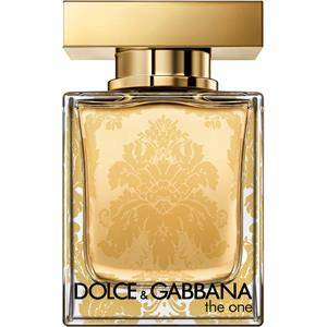 Dolce&Gabbana Naisten tuoksut The One Baroque Collector Edition Eau de Toilette Spray 50 ml