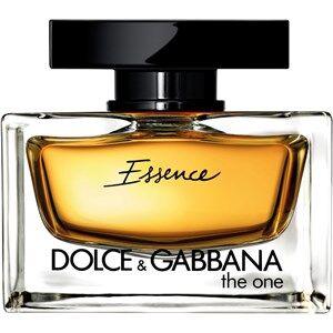 Image of Dolce&Gabbana Naisten tuoksut The One Essence Eau de Parfum Spray 65 ml