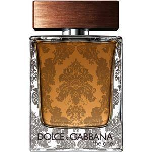 Dolce&Gabbana Miesten tuoksut The One Men Baroque Collector Edition Eau de Toilette Spray 50 ml