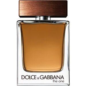 Image of Dolce&Gabbana Miesten tuoksut The One Men Eau de Toilette Spray 50 ml