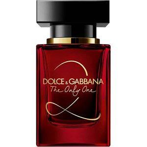 Dolce&Gabbana Naisten tuoksut The Only One The Only One 2 Eau de Parfum Spray 30 ml