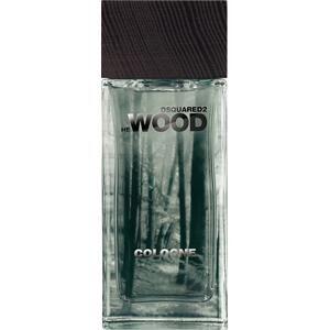 Image of Dsquared2 Miesten tuoksut He Wood Eau de Cologne Spray 150 ml