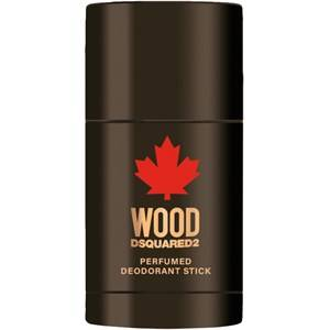 Image of Dsquared2 Miesten tuoksut Wood Pour Homme Shower Gel 75 ml