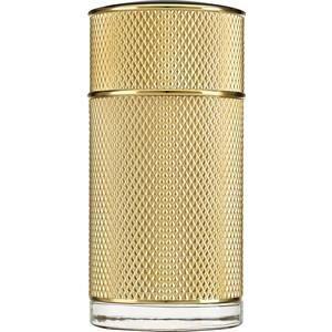 Dunhill Miesten tuoksut Icon Absolute Eau de Parfum Spray 50 ml