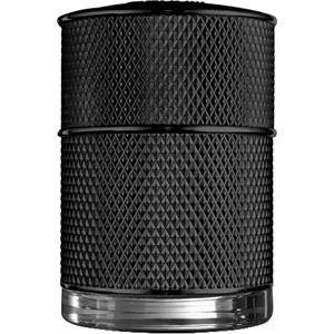 Dunhill Miesten tuoksut Icon Elite Eau de Parfum Spray 50 ml