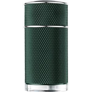 Dunhill Miesten tuoksut Icon Racing Eau de Parfum Spray 50 ml