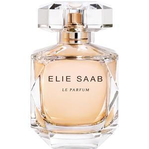 Elie Saab Naisten tuoksut Le Parfum Eau de Parfum Spray 50 ml