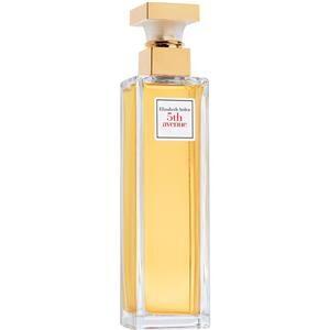Elizabeth Arden Naisten tuoksut 5th Avenue Eau de Parfum Spray 30 ml
