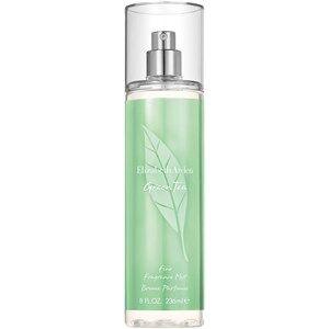 Elizabeth Arden Naisten tuoksut Green Tea Fragrance Mist 240 ml