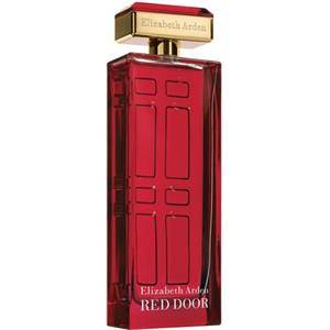 Elizabeth Arden Naisten tuoksut Red Door Eau de Toilette Spray 100 ml