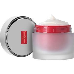 Elizabeth Arden Hoito Skin Illuminating Firm and Reflect Moisturizer 50 ml