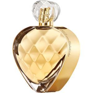 Elizabeth Arden Naisten tuoksut Untold Eau de Parfum Spray Absolu 30 ml