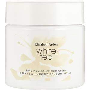 Elizabeth Arden Naisten tuoksut White Tea Body Lotion 400 ml