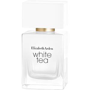 Elizabeth Arden Naisten tuoksut White Tea Eau de Toilette Spray 50 ml