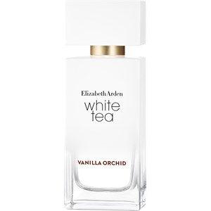 Elizabeth Arden Naisten tuoksut White Tea Vanilla Orchid Eau de Toilette Spray 50 ml