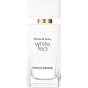 Elizabeth Arden Naisten tuoksut White Tea Vanilla Orchid Eau de Toilette Spray 30 ml