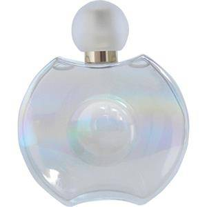 Elizabeth Taylor Naisten tuoksut Forever Eau de Parfum Spray 100 ml