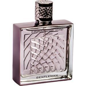 Emmanuelle Jane Herrendüfte Gentleman Eau de Parfum Spray 100 ml