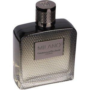 Emmanuelle Jane Herrendüfte Milano For Men Eau de Parfum Spray 100 ml
