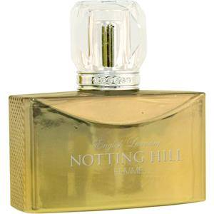 English Laundry Naisten tuoksut Notting Hill Pour Femme Eau de Parfum Spray 50 ml