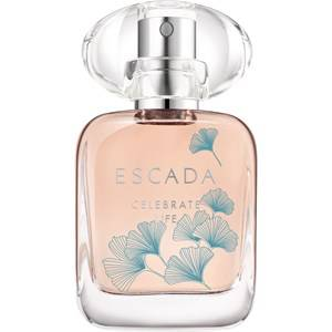 Escada Naisten tuoksut Celebrate Life Eau de Parfum Spray 50 ml