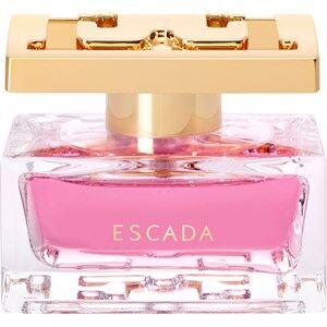 Escada Naisten tuoksut Especially  Eau de Parfum Spray 50 ml