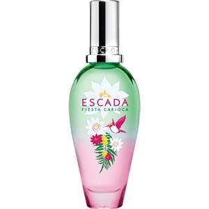 Escada Naisten tuoksut Fiesta Carioca Eau de Toilette Spray 50 ml