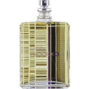 Escentric Molecules Unisex-tuoksut Escentric Escentric 01 Eau de Parfum Spray 100 ml