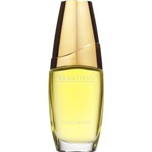 Estee Lauder Naisten tuoksut Beautiful Eau de Parfum Spray 15 ml